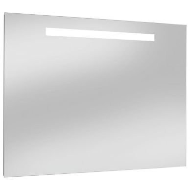 Зеркало Villeroy & Boch More to See LED (A4308000) (80 см) 0
