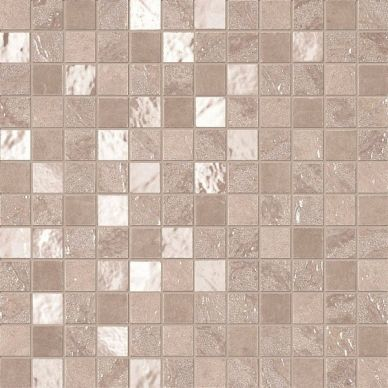 FSSA Sand Mosaico dec.SP8 2.4*2.4 30x30 0
