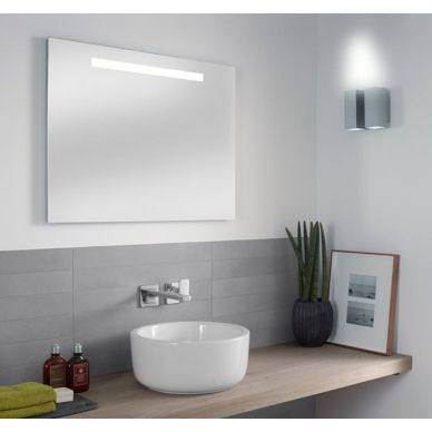 Зеркало Villeroy & Boch More to See LED (A4308000) (80 см) 1
