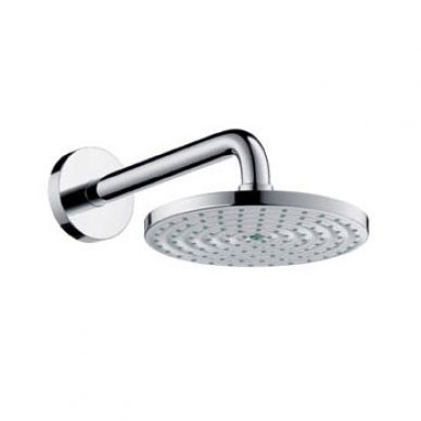 Верхний душ Hansgrohe Raindance AIR (27476000) (180 мм) 0