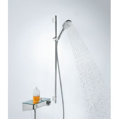 Термостат для душа Hansgrohe ShowerTablet Select 300 (13171400) 5