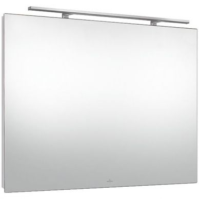 Зеркало Villeroy & Boch More to See LED (A4041000) (100 см) 0