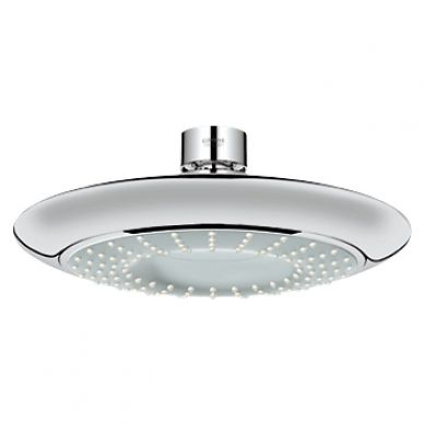 Верхний душ Grohe Rainshower Icon (27371000) 0