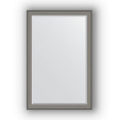 Зеркало Evoform Exclusive (BY 1315) (с фацетом) (хамелеон) (116 см) 0