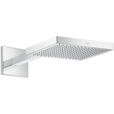 Верхний душ Hansgrohe Axor ShowerCollection 10925 0