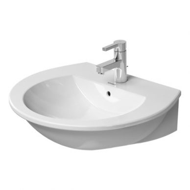 Раковина Duravit Darling New (262160) (60 см) 0