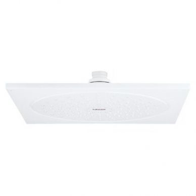 Верхний душ Grohe Rainshower F-Series (27271LS0) (254 мм) 0