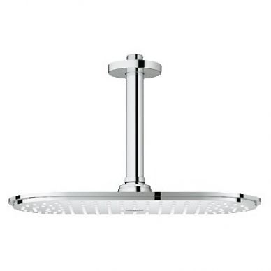 Верхний душ Grohe Rainshower Veris (26059000) (300 мм) 0