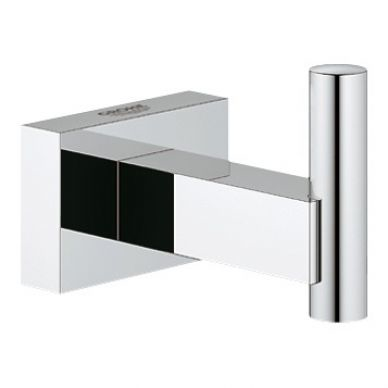 Крючок Grohe Essentials Cube (40511000) 0