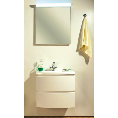 Зеркало BelBagno (BB500PS) 3