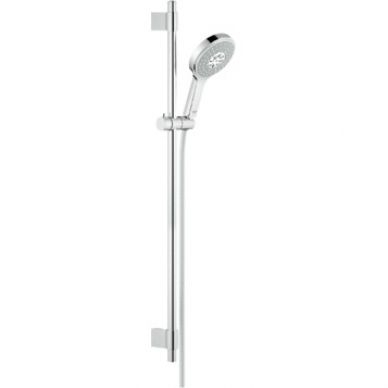Душевой гарнитур Grohe Power and Soul Cosmopolitan 130 (27733000) 0