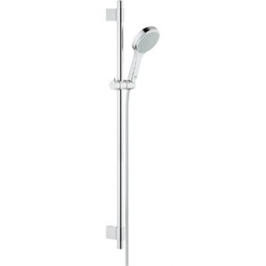 Душевой гарнитур Grohe Power and Soul Cosmopolitan 115 (27755000) 0