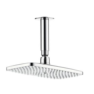 Верхний душ Hansgrohe Raindance E 240 AIR (27380000) (250 мм) 0